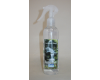 "Spray profuma tessuti ""Fragranza Muschio Bianco"" 250ml"